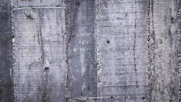 Beton Textur Oberfläche Wandstruktur Naturkonzept Material Dekoration Design Raum Atmosphäre Gefühl foto