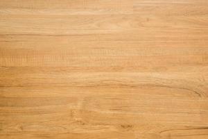 Holz Hintergrund Textur foto
