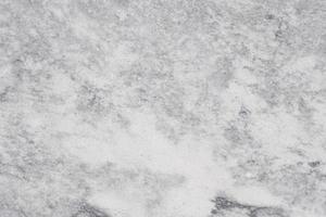 grauer Marmor gemusterter Texturhintergrund für Innenarchitektur foto