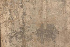 grobe Granittextur foto