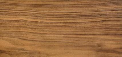 Holzstruktur Hintergrund, Holzmuster Textur. foto