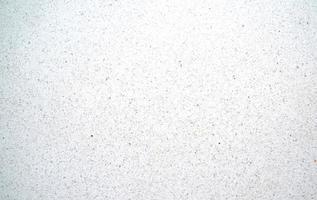 weiße Fliesen Wand Hintergrund. Außendekoration des Gebäudes. foto