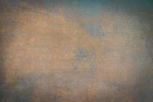 abstrakte alte und Grunge-Stein-Texturen foto