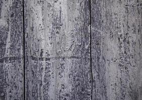 Holzbretter Hintergrund foto