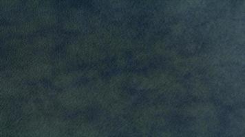 Textur Leder Hintergrund. foto
