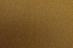 glänzender funkelnder Glitzer-Textur-Hintergrund foto