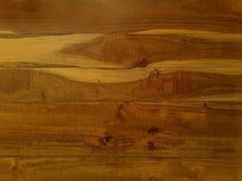 Premium-Luxus-Holzplanke strukturiertes Hintergrundmaterial foto