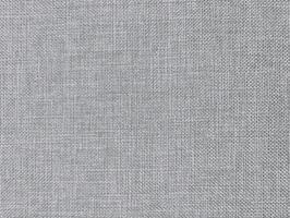 natürliche leinengraue Farbtextur als Hintergrund foto