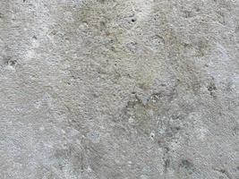 Nahaufnahme abstrakte Textur oder Hintergrund foto