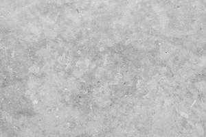 leere konkrete Textur für den Hintergrund foto