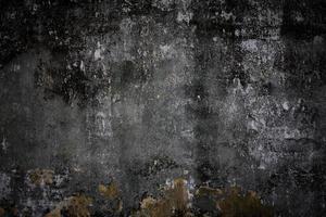 abstrahieren Sie die alte Grunge-Wand für den Hintergrund foto