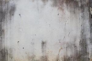 große Grunge-Texturen und Hintergründe perfekter Hintergrund mit Platz foto