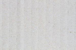 Nahaufnahme grauer Papierhintergrund foto