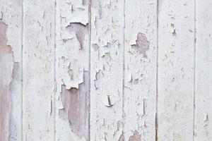 Vintage Holzwand foto