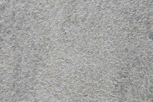 die minimale Steinstrukturstruktur foto