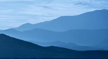 Red Rock Canyon Nevada Naturlandschaften foto