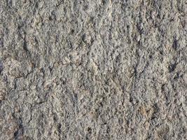 Steinboden Hintergrund foto