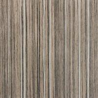 dunkelbrauner Sperrholz-Textur-Hintergrund. foto