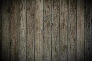alter Holzbeschaffenheitshintergrund foto