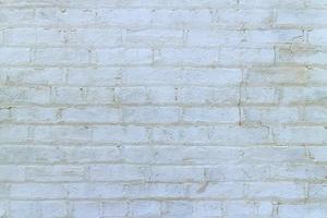 Antike Mauer Textur Hintergrund. foto