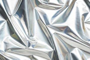 metallischer holographischer Hintergrund. Auflösung und hochwertiges schönes Foto