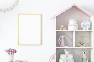Kinderzimmermodell - 107 foto