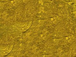orangefarbene Steinstruktur foto