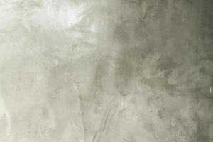 Textur der alten schmutzigen Betonwand für den Hintergrund foto