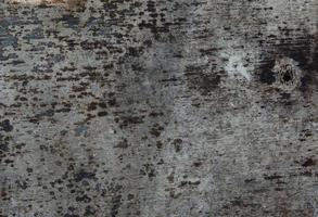 Nahaufnahme von altem Holz Textur Hintergrund foto