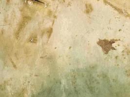 Grunge Metall Textur Hintergrund foto