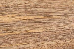 Draufsicht natürliche Holzstruktur foto