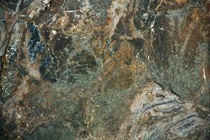 Steinoberfläche Hintergrund foto