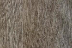 natürliche Holzstruktur und Hintergrund. foto