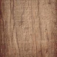 Holzstruktur, Holzbohlen Hintergrund und altes Holz. foto