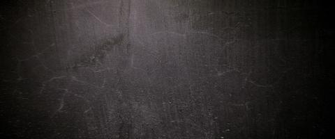 gruseliger Wandhintergrund, Horror-Beton-Zement-Textur für den Hintergrund foto