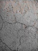 abstrakte Grunge Betonwand Textur Hintergrund foto