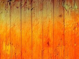 Outdoor-Holzstruktur foto