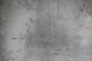 Foto einer Grunge-Beton-Textur.