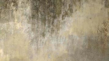 textur hintergrundbild vintage wand foto