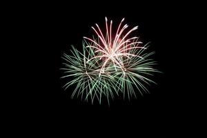 Feuerwerk24