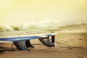 Strand-001 foto