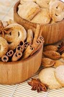 Kekse foto