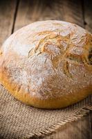 Brot. foto