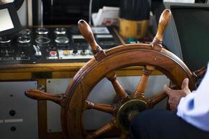 Segelschiff foto