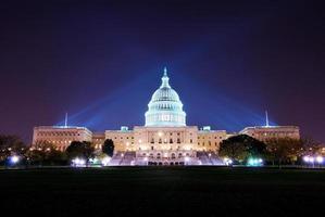 Washington, D.C foto