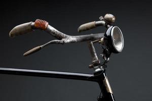 Bicicletta d'epoca