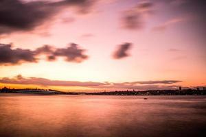 Bosporus foto