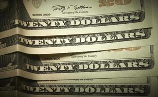 Geld, Wirtschaft und Finanzen