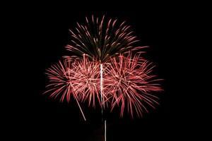 Feuerwerk02