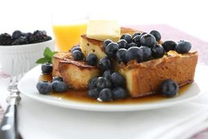 French Toast foto